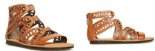 circus-by-sam-edelman-sheela-sandals