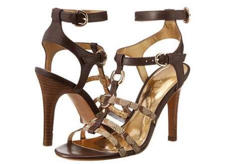 coach-hellen-signature-heels