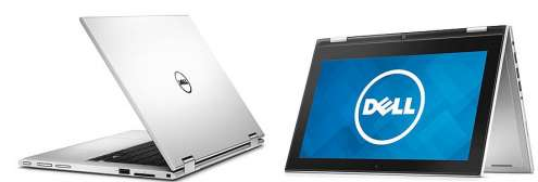 dell-inspiron-convertible-laptop