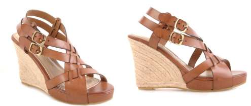double-click-chinese-laundry-wedges