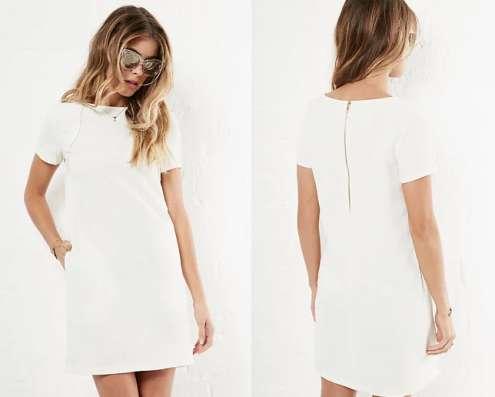 draper-shift-dress