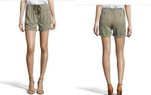 drawstring-paperbag-shorts