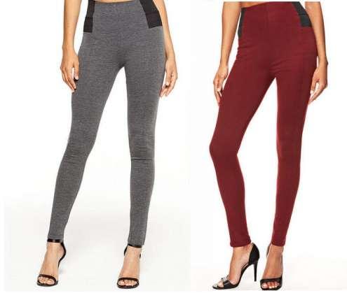 elastic-inset-ponte-leggings