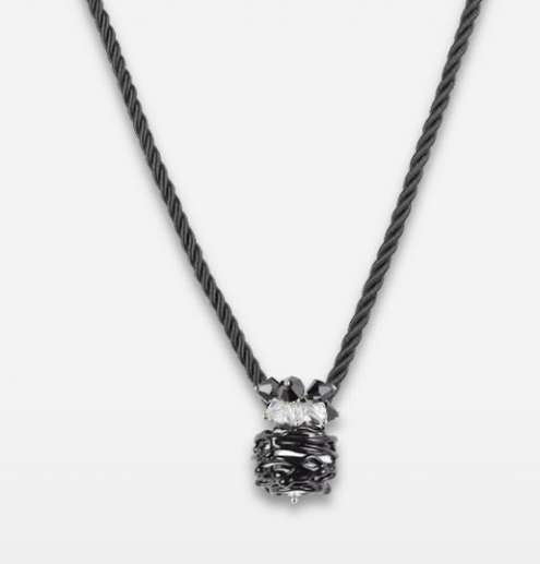 forzieri-gomitoli-round-murano-glass-pendant-lace