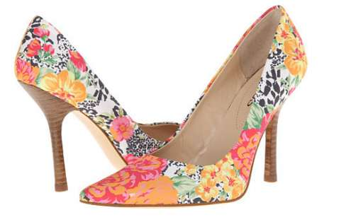 guess-cadeo-pumps