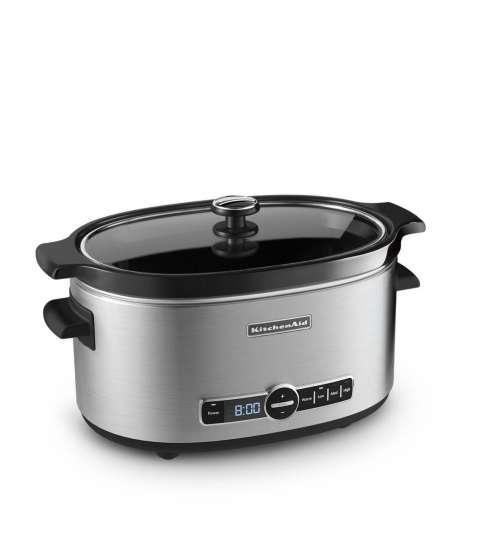 kitchenaid-slow-cooker