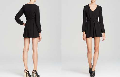 lush-romper-bloomingdales-long-sleeve