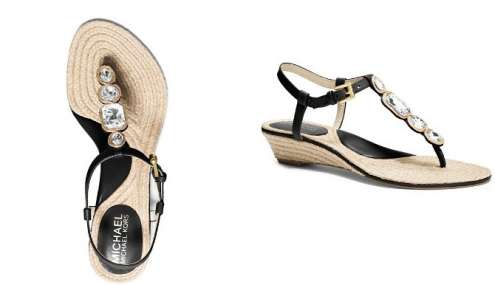 michael-kors-sandals