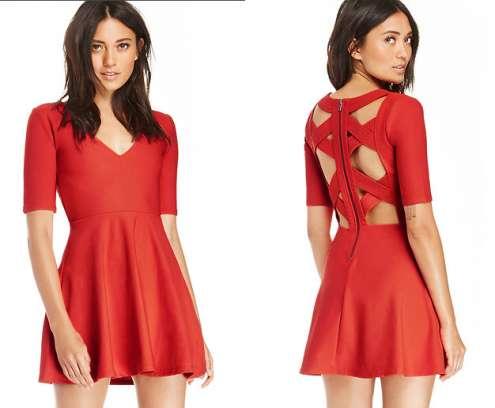 minkpink-all-coming-back-dress