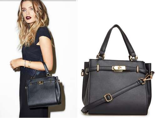 vegan-leather-satchel